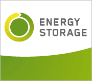 Energy Storage Konferenz in Düsseldorf