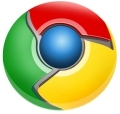 Google Chrome-6-Beta ab sofort verf�gbar