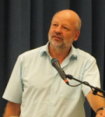 Hans-Josef Fell: Altmaiers Billionen Frage