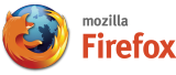 Firefox steht in Version 10 zum Download bereit