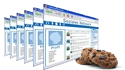Profile durch Cookies