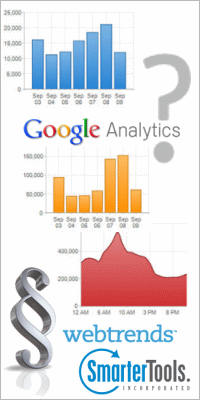 Statement: Google Analytics bald verboten?