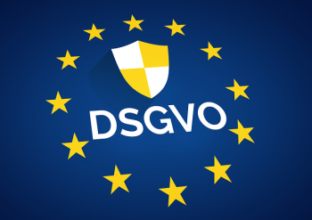 Peter Schaar: Dejavu � EuGH verwirft EU-US Privacy Shield