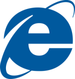 Good Bye Microsoft Internet Explorer