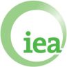 IEA: Monthly Electricity Statistics - July 2012