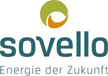 Sovello geht in die regul�re Insolvenz