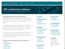 www.erp-business-software.de