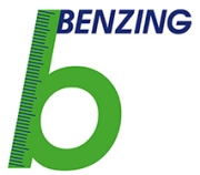 Proteus Solutions Referenz:  Horst Benzing Feinwerktechnik GmbH