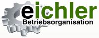 Proteus Solutions Referenz:  Betriebsorganisation Eichler