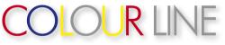 Proteus Solutions Referenz:  Mäder Pressen GmbH