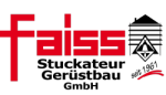 Proteus Solutions Referenz:  Faiss GmbH