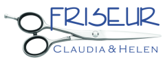 Proteus Solutions Referenz:  Friseur Claudia & Helen