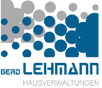 Proteus Solutions Referenz:  Herd Lehmann Hausverwaltungen