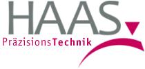 Proteus Solutions Referenz:  Haas Präzisionstechnik GmbH