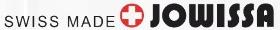 Proteus Solutions Referenz:  Jowissa Uhren Deutschland
