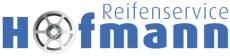 Proteus Solutions Referenz:  Reifenservice Hofmann