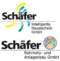 Proteus Solutions Referenz:  Schäfer Gruppe