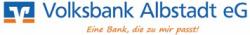 Proteus Solutions Referenz:  Volksbank Albstadt