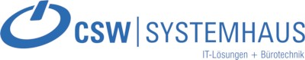 Proteus Solutions Referenz: 